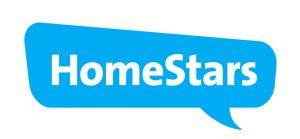 review at Homstars