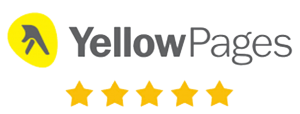 review at yellowPages