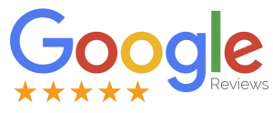 review at google